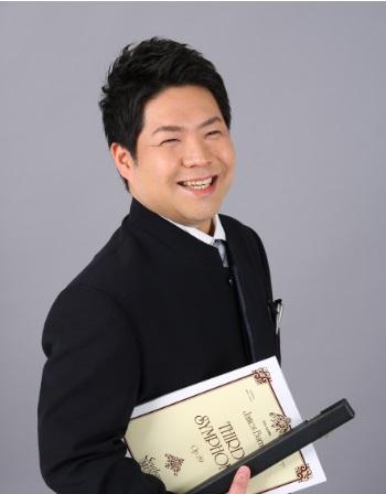 フィルハーモニック・ウインズ大阪 雲南特別演奏会