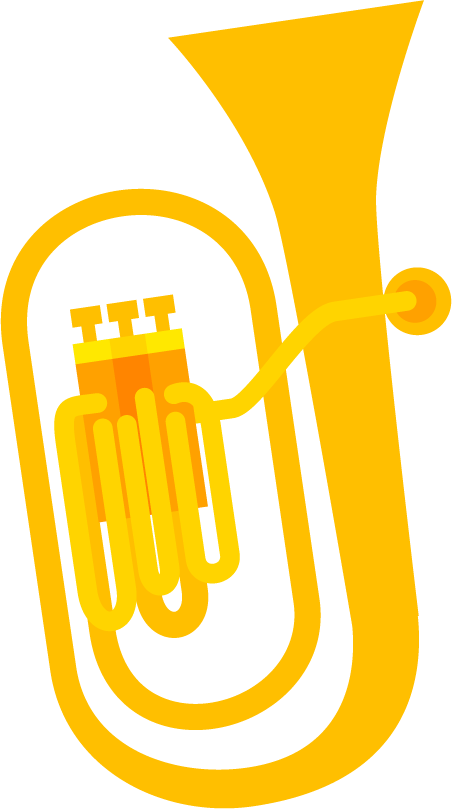 【吹奏楽部中学生向け】諸伏克弥先生によるテューバ・ワークショップ